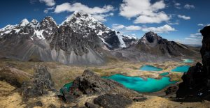 Ausangate, Rainbow Mountain, Qoyllur'rit'i, festival, andes mountains, trek in Peru, local people, indigenous people, Quechua culture