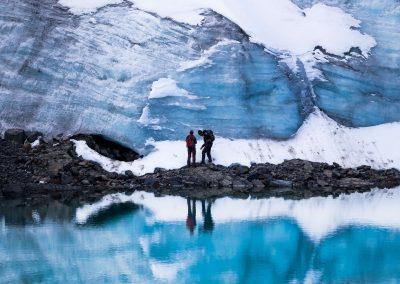 Glacier Qoylluriti