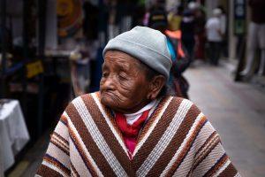 Otavalo, Otavalo market, Indigenous market, Ecuador market