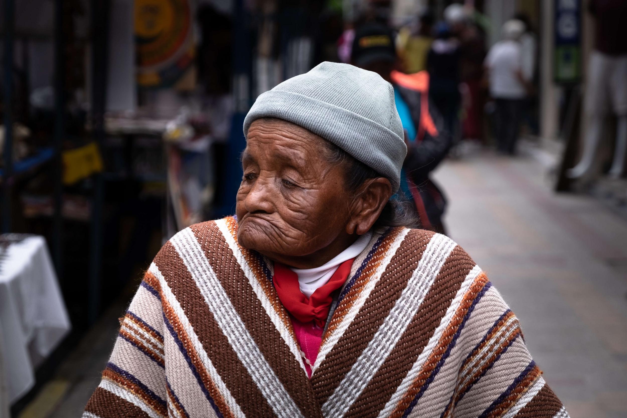 Otavalo, Marché Otavalo, Indigènes, Equateur, Quito, Blog de voyage, Blog de photographie, Voyage en Equateur