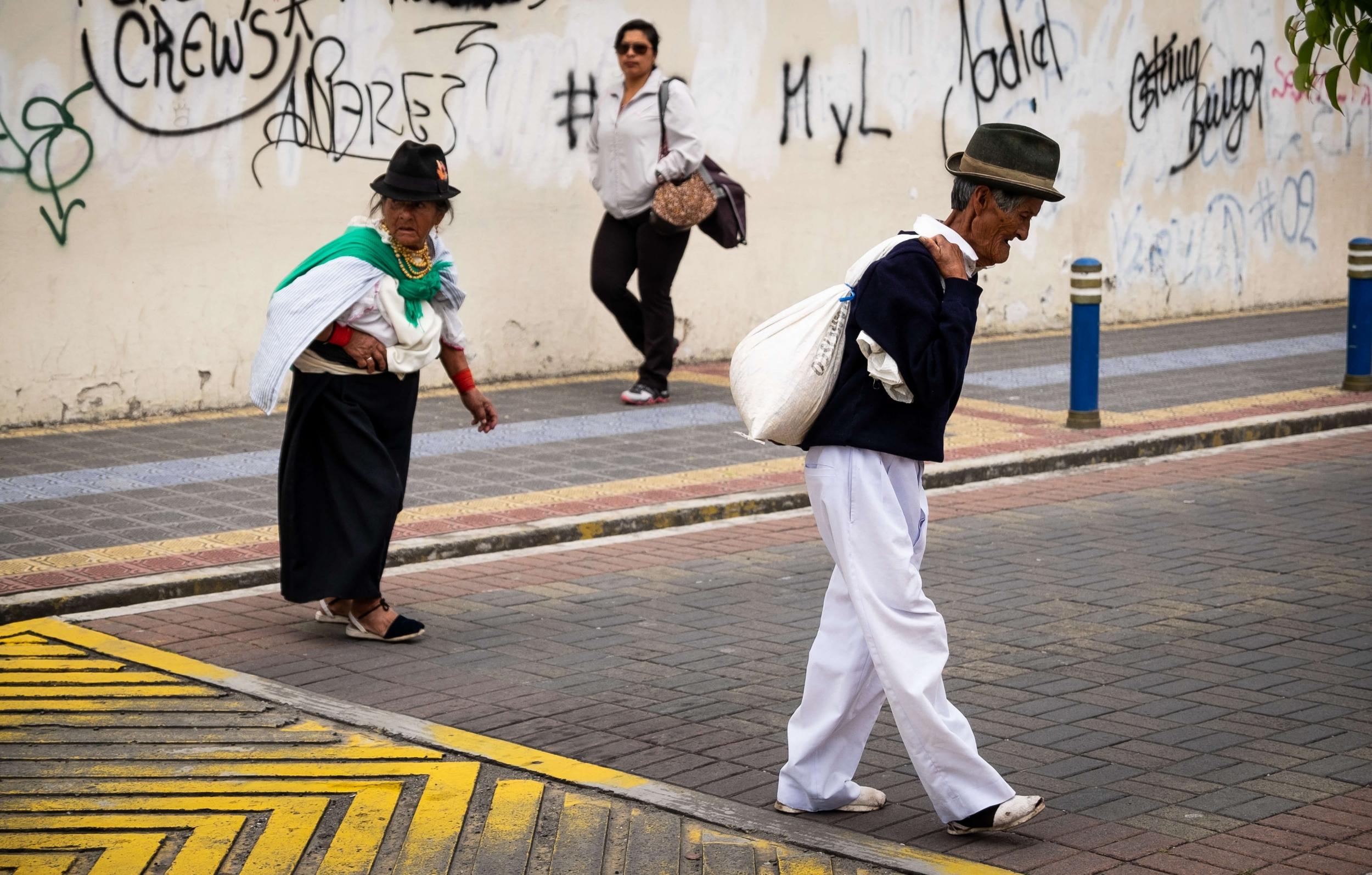 Otavalo, Otavalo market, Indigenous market, Ecuador market, Travel blog, Travel photography, Photography blog
