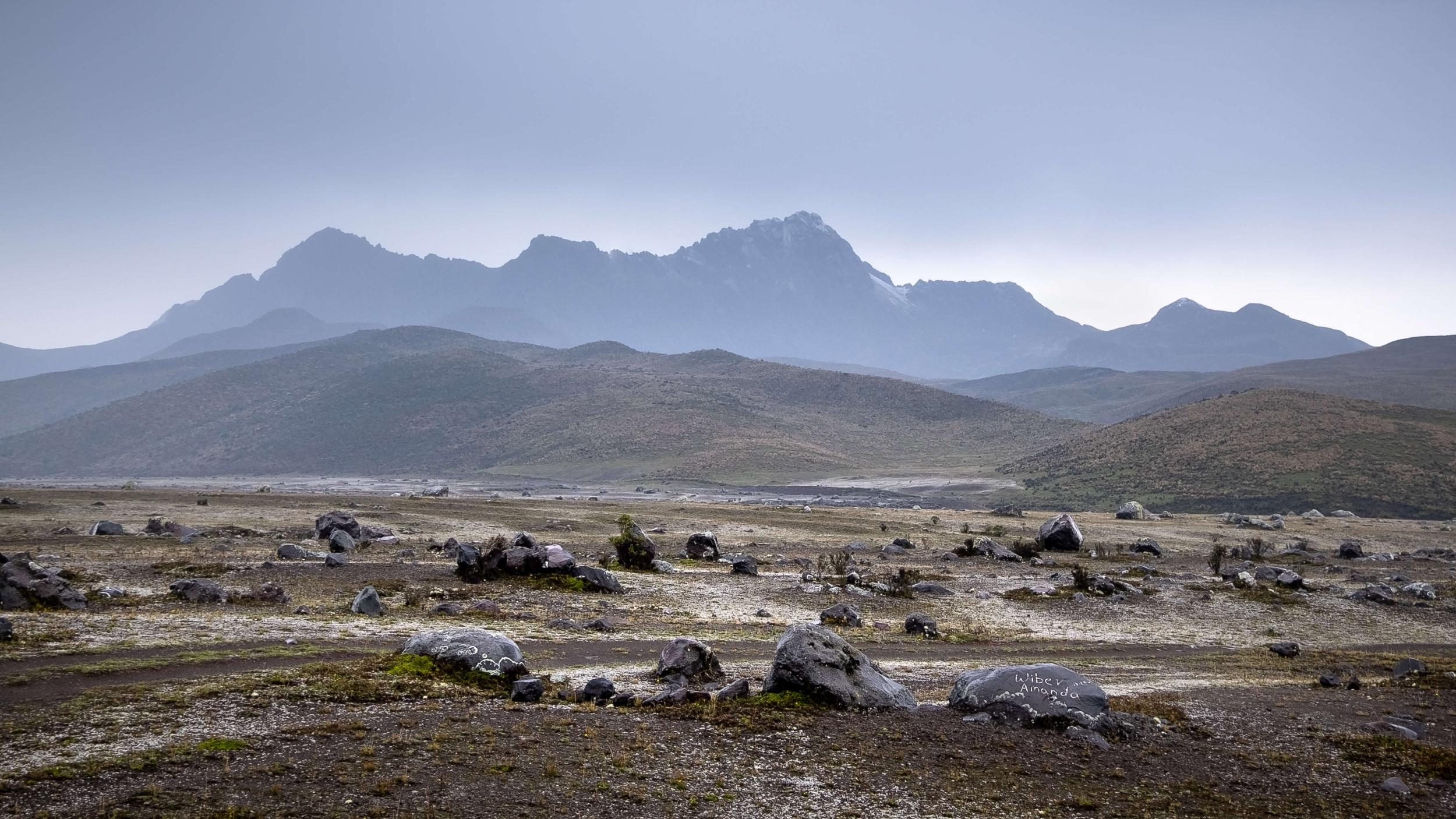 Cotopaxi, Volcan, Equateur, Parc National Cotopaxi, Rumiñahui, Voyage en Equateur, Blog Equateur, Blog voyage, Blog de photographie