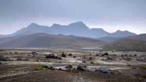 Rumiñahui, Cotopaxi, refuge, trekking, Ecuador, Travel blog, Travel photography, Photography blog