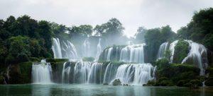 Travel blog, photography blog, photo tours, Baikara, xianggongshan,
