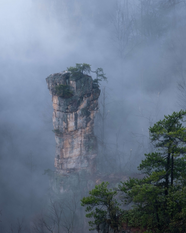 Zhangjiajie, Avatar mountains, Hunan province, Guilin, Yangshuo, Xingping, Xiannggongshan, Avatar, Zhangjiajie, Travel in China, China travel, China trips, Photo Tour in China, China photo tours