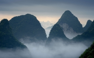 Guilin, Yangshuo, Xingping, Xiannggongshan, Avatar mountains, Hunan province, Avatar, Zhangjiajie, Travel in China, China travel, China trips, Photo Tour in China, China photo tours