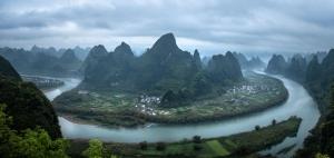 Xiannggong mountain, Cormorant fisherman, Guilin, Yangshuo, Xingping, Avatar, Zhangjiajie, Travel in China, China travel, China trips, Photo Tour in China, China photo tours
