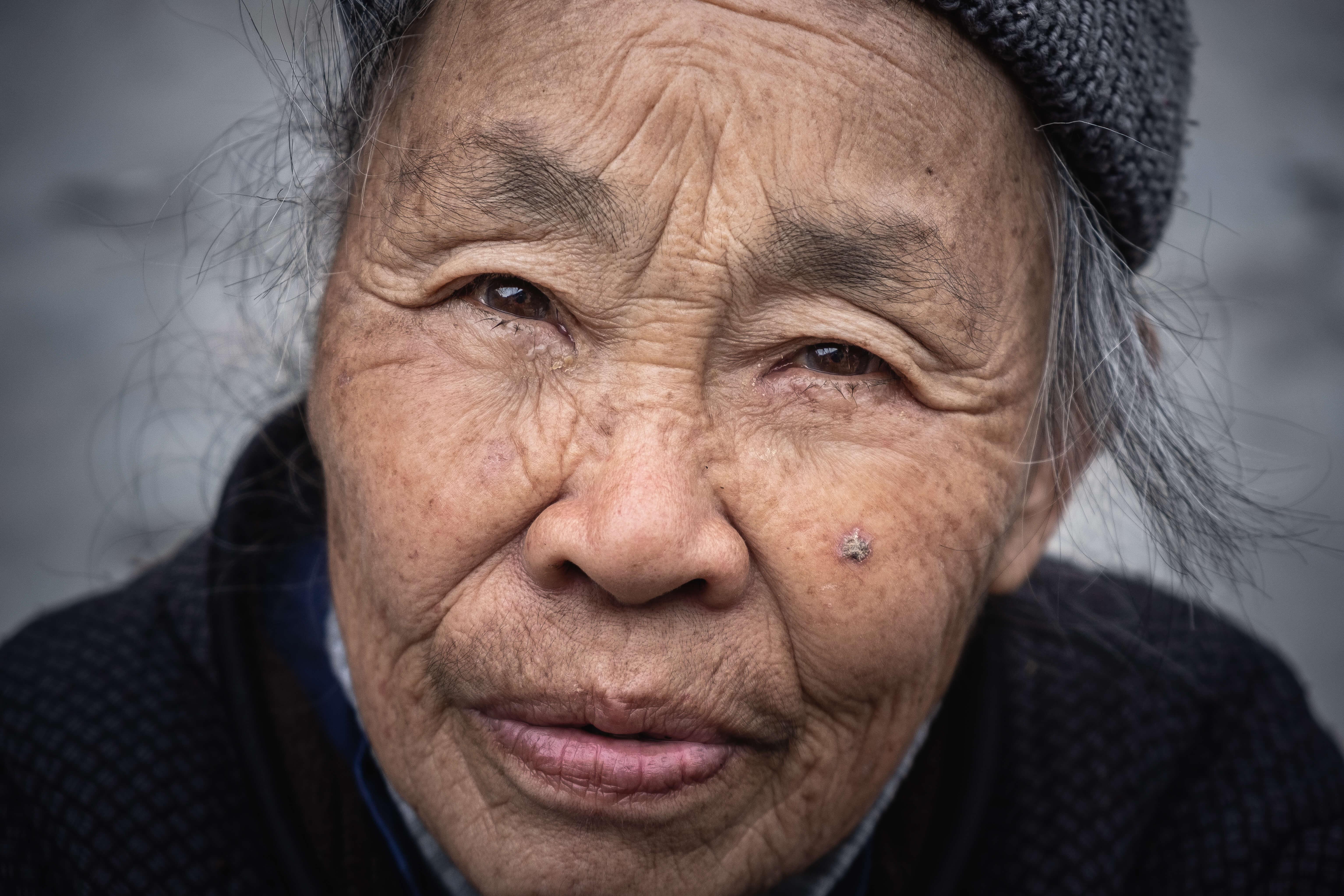 Zhaoxing, Guizhou, Dong ville, rice terraces in China, Guangxi, Travel in China, China travel, China trips, Photo Tour in China, China photo tours
