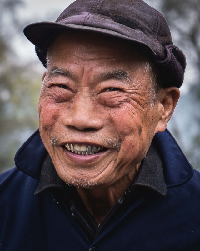 Zhangjiajie, Yangshuo, Guilin, Xingping, Xianggong hill, Sud de la Chine, Voyage en Chine, Voyage Photo en Chine, Blog de voyage, Blog de photographie, Voyage photos, Baikara