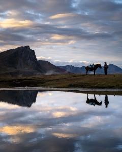 Ausangate, trek, Peru, Agra, Travel photography, Travel blog, Photography blog