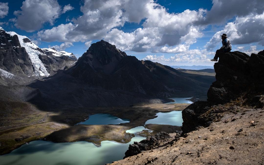 Photo Tour in Peru, Photo trip in Peru, Photo expedition in Peru, Travel in Peru