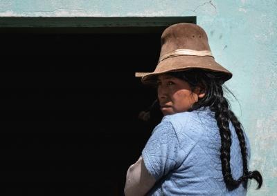 Phinaya people