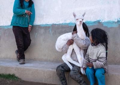kids-quechua-ausangate-alpaca