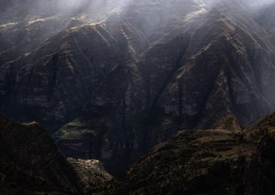 canyon-apurimac-peru