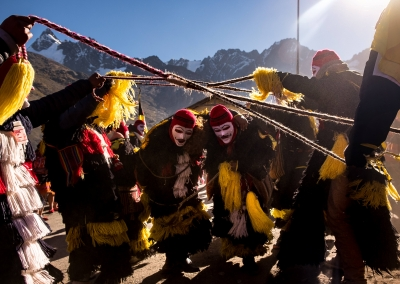 festiwal-peru
