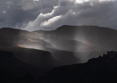 magic-light-apurimac-canyon