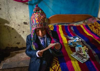 quechua-kid-photo-peru