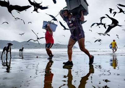 travel-documentary-photography-blog