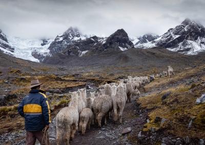 best-travel-photography-blog