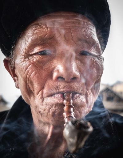 chinese-portrait
