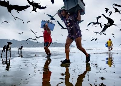 ecuador-fishermen