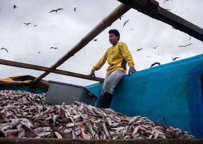 fisherman-ecuador-in-the-truck