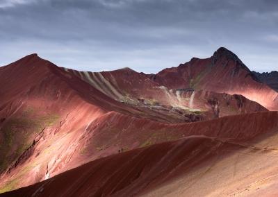 red-valley-rainbow-mountain-cusco