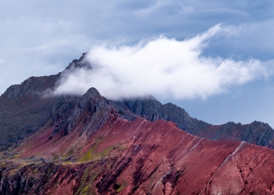 red-valley-ausangate